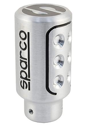 Walser OPC01030000 Racing Pomo, Metal
