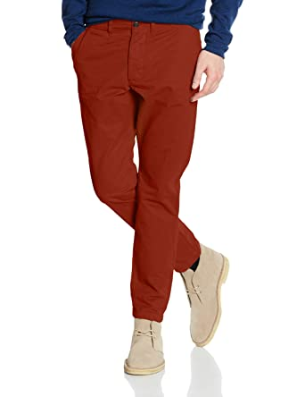 Mens Cody Trousers Jack & Jones Classic Online Buy Cheap Sast Best Place Cheap Price 796st