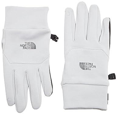 Guanti The North Face Unisex adulto Etip Glove