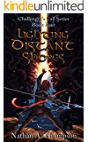 Lighting Distant Shores (Challenger's Call Book 4)