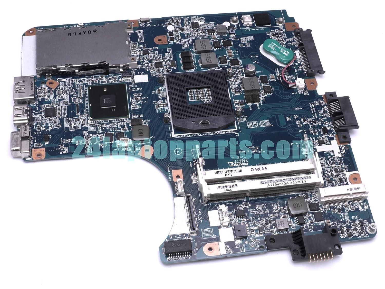 Sony Vaio VPCF21AFX Wireless Component 64Bit