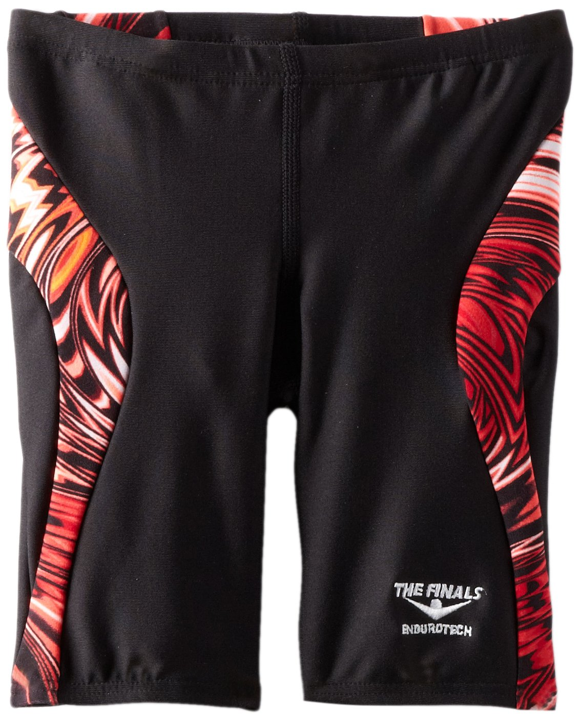 The Finals Men's Youth Airwhales Splice Jammer