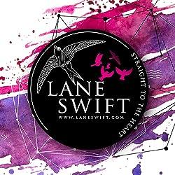 Lane Swift