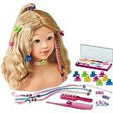 Lakeshore Makeup & Hairstyling Doll