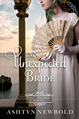 An Unexpected Bride: A Regency Romance (Brides of Brighton Book 5) Kindle Edition