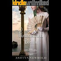 An Unexpected Bride: A Regency Romance (Brides of Brighton Book 5)