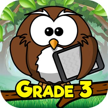 Multiplication Flashcard Quiz And Match Games For Kids In 2nd 3rd And 4th Grade Learning Flash Cards Free