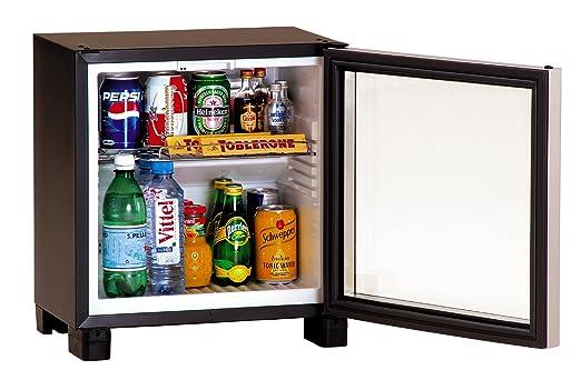 Gorenje Kühlschrank Braun : Dometic rh ldag autonome braun kühlschrank getränkespender