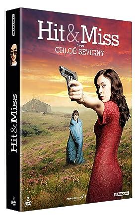 Hit & Miss (Saison 1) : Hit & Miss