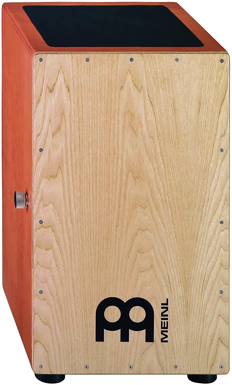 MEINL Percussion マイネル カホン Cajon Pickup Cajon CAJ9SNT-M【国内正規品【国内正規品】 MEINL】 B000XPPHWS, ブランドらんど:d93e12e1 --- ijpba.info