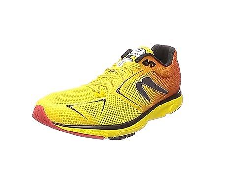 Newton Distance 9 Zapatillas para Correr - AW20: Amazon.es: Zapatos y complementos