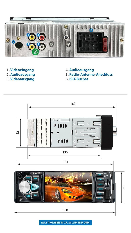 Tolle Cs144 Chromdraht 1 Fotos - Elektrische Schaltplan-Ideen ...