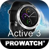 Active 3 ProWatch