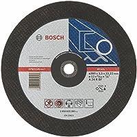Bosch Professional 2 608 600 380 Bosch 380-Disco