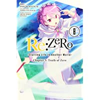 re:Zero Starting Life in Another World, Chapter 3: