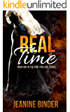 Real Time (Time for Love #1)