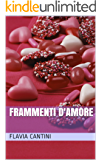 Frammenti d'amore