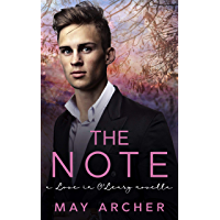 The Note: A Love in O'Leary Novella (English Edition)