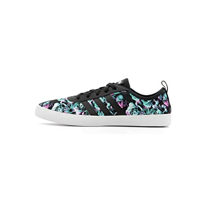online store 2ec0a 3251f adidas QT Vulc 2.0 W, Chaussures de Fitness Femme