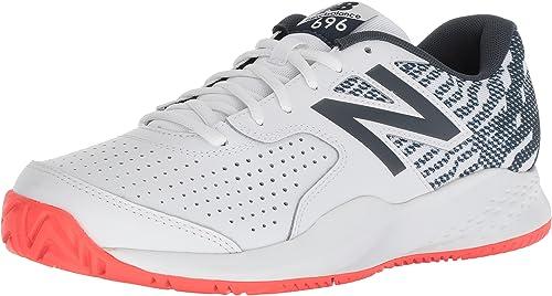 new balance scarpe uomo tennis