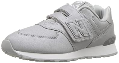 scarpe new balance bambina