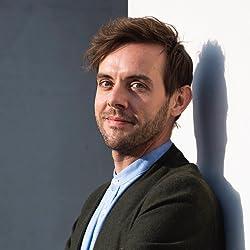 Edoardo Turelli