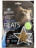 Star Mark Interactive Treats