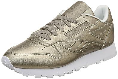 ea79417eaba Reebok Classic Leather L