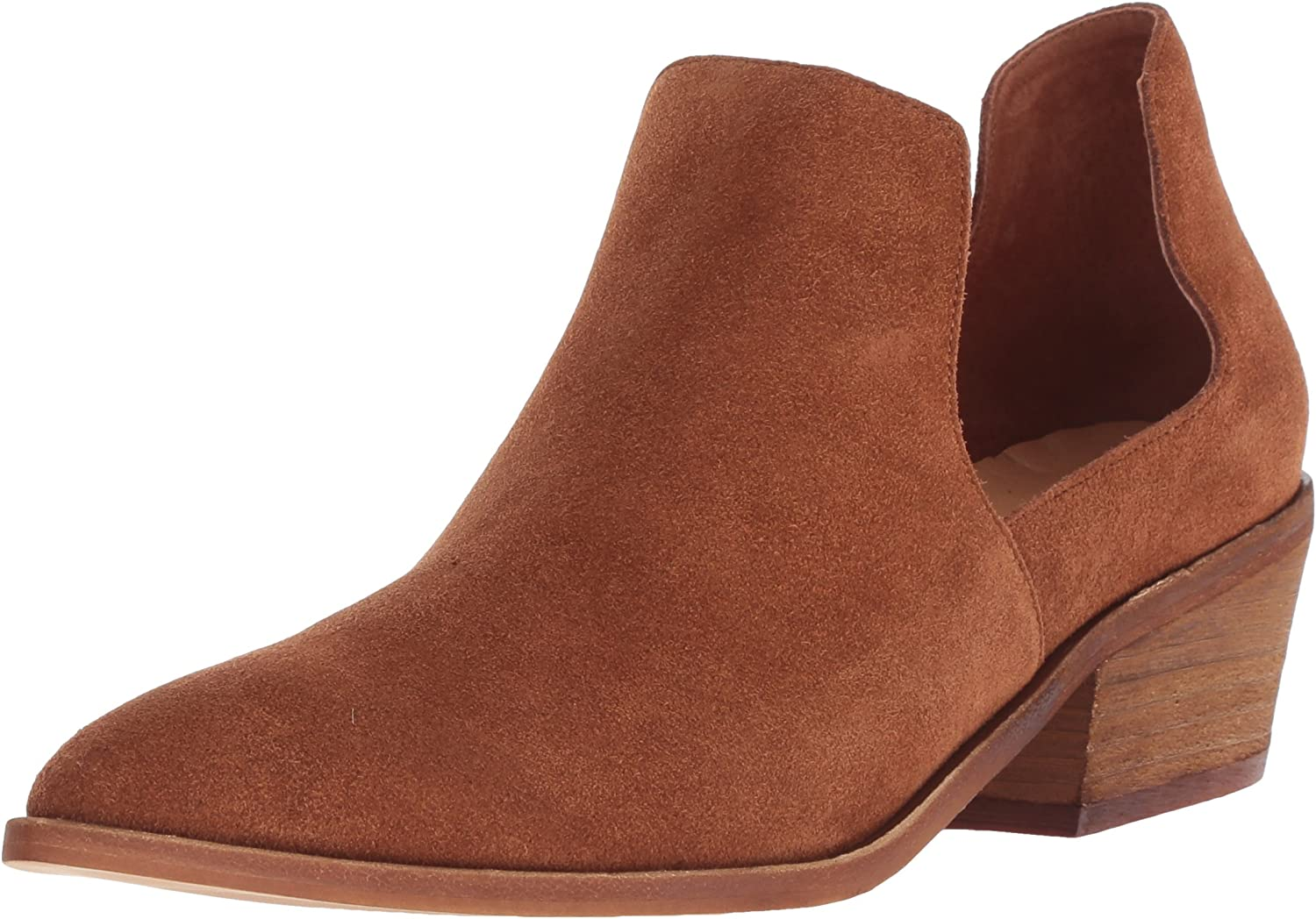 Chinese Laundry Women's Focus Ankle Boot