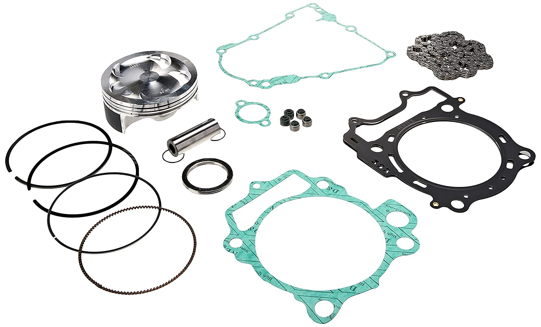 Vertex-Winderosa VTKTC22915C-1 Top End Piston Kit