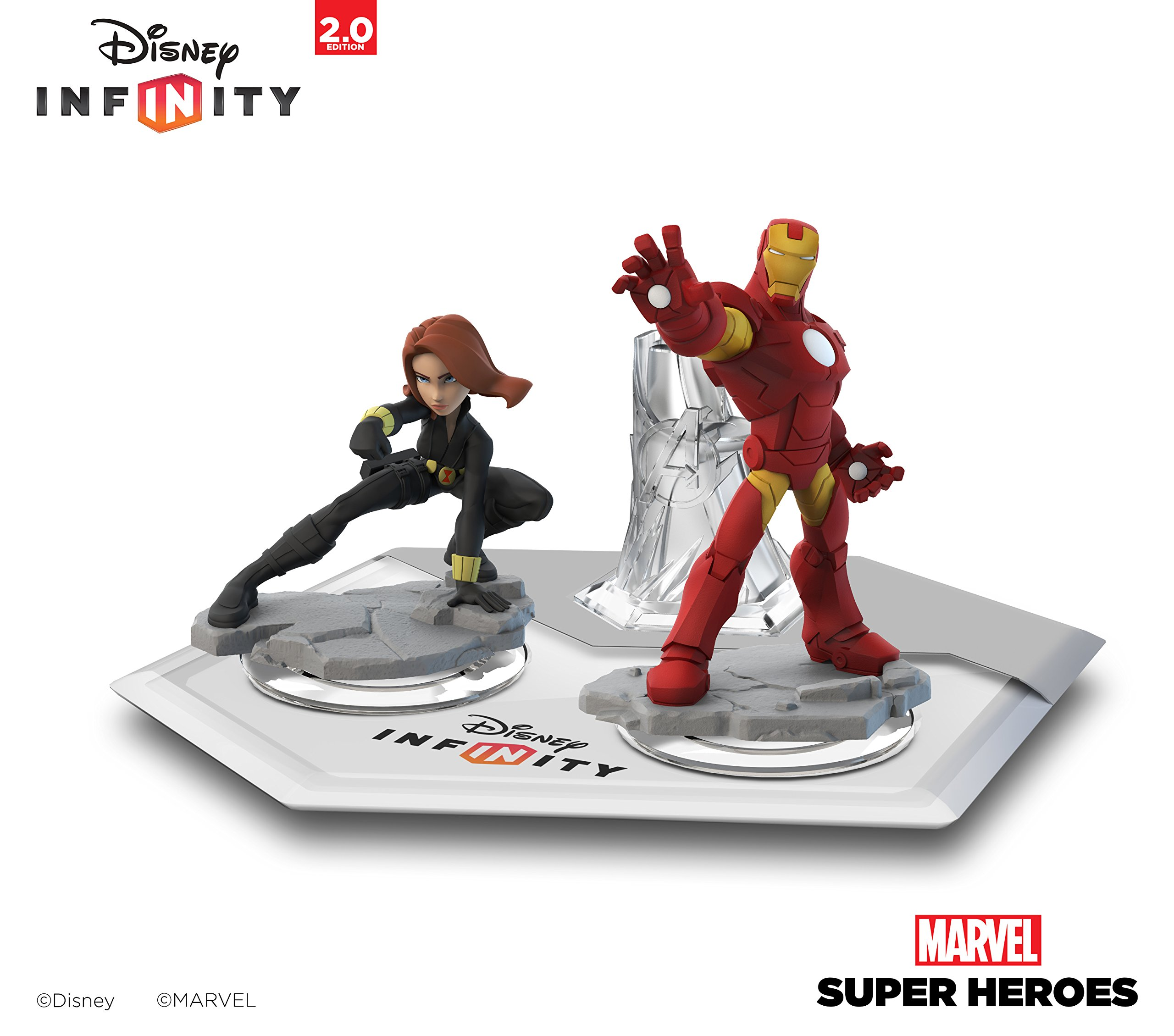 infinity marvel talks disney and heroes articles toybox mar wars provided no john vignocchi star super caption hero