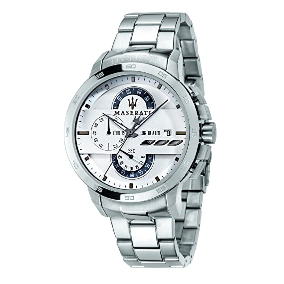 Reloj MASERATI - Hombre R8873619004