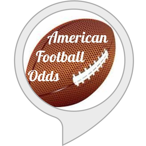 American Football Odds