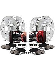 Shop Amazon com | Brake System