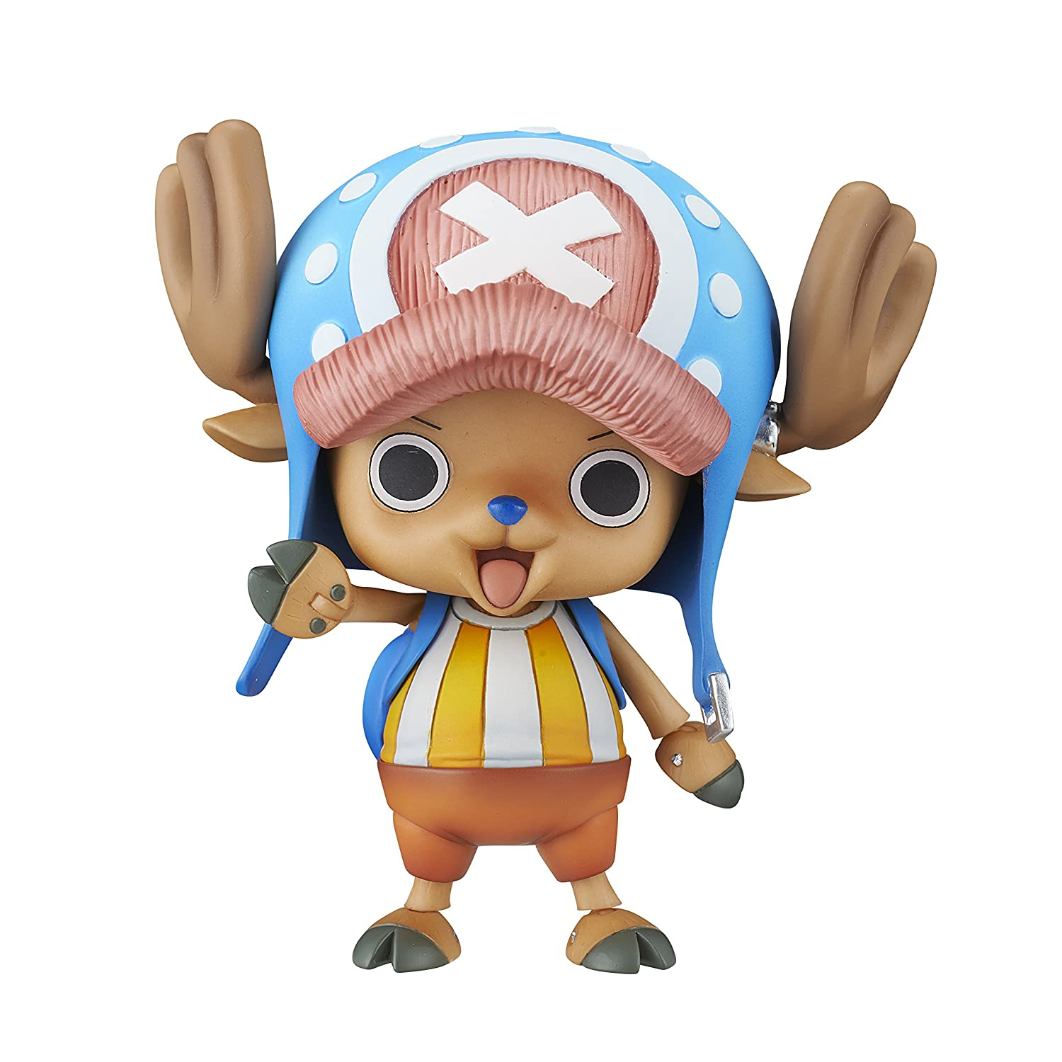 Tony Tony Chopper | One Piece Wiki | FANDOM powered by Wikia