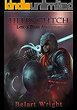 Hell's Glitch (LitRPG): Into a Dark Adventure
