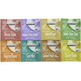 Davidson's Tea Single Serve Desert Teas, 100-Count Tea Bags