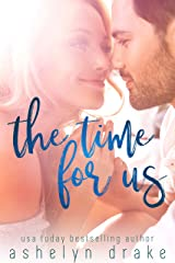 The Time for Us Kindle Edition