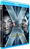 X-Men : Le commencement [Blu-ray]