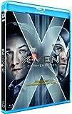 X-Men : Le commencement [Blu-ray] [Import italien]