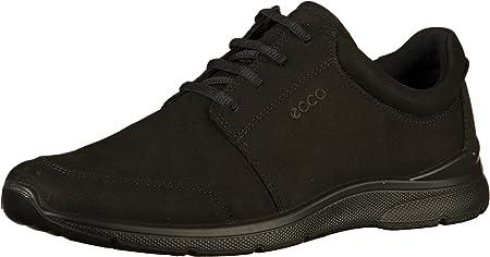 ECCO Irving, Zapatillas para Hombre