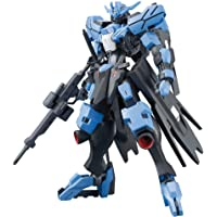 Gundam 1/144 HG Gundam Vidar Model Kit