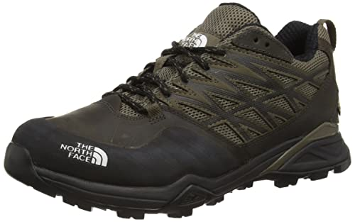 north face gtx