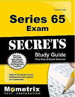 Kaplan series 65 uniform investment adviser law exam securities series 65 exam secrets study guide series 65 test review for the uniform investment adviser fandeluxe Image collections