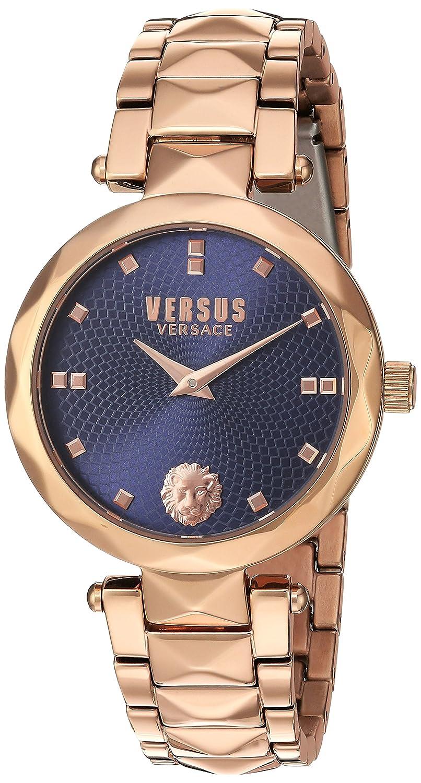 Versus Versace Damen-Armbanduhr SCD130016