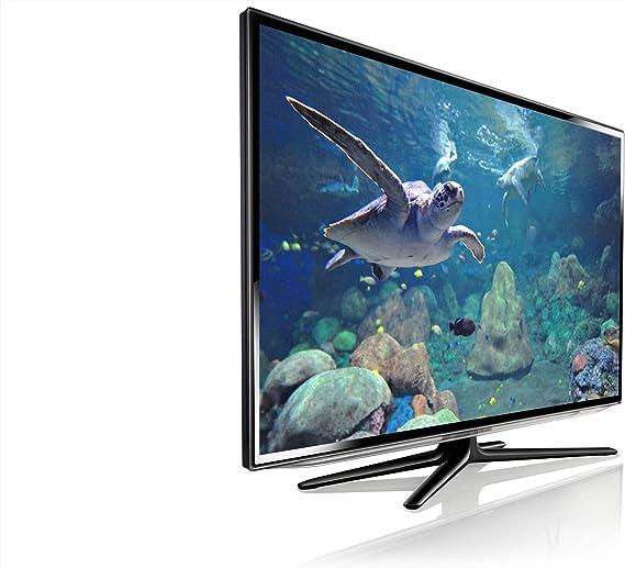 Samsung UE37ES6100 - Televisión Smart, LED de 37 pulgadas, Full HD ...