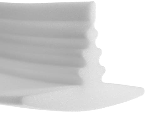 M&Ms MSS 100650 - Junta para colchones individuales en cama doble (2 x 17,