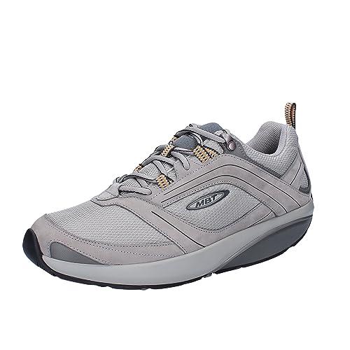 7fc87e22e3a4 MBT Men s Chakula Shoe