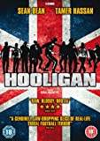 Hooligan [DVD]