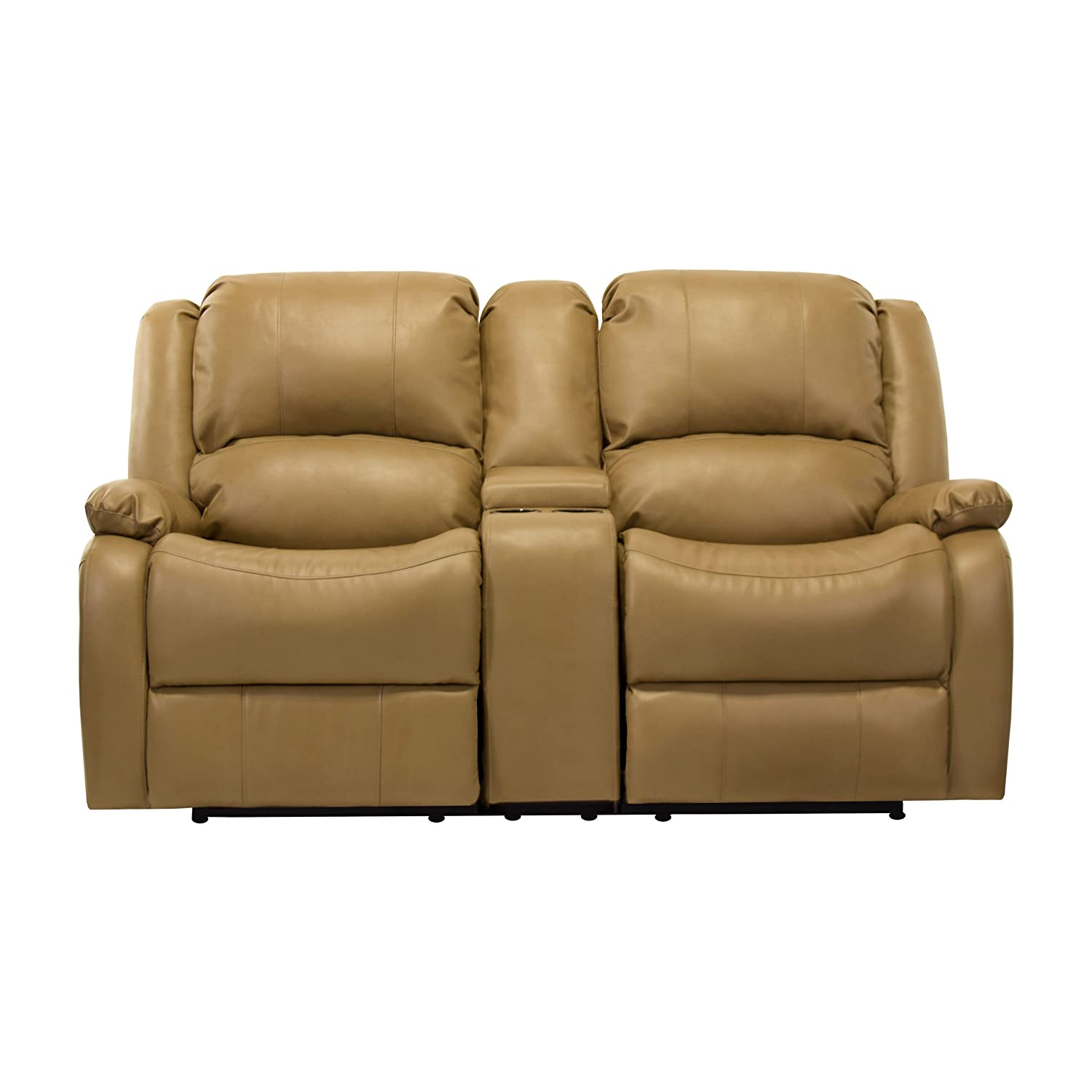 recliner compare air double gordon master loveseat leather on motion prices search gosale com
